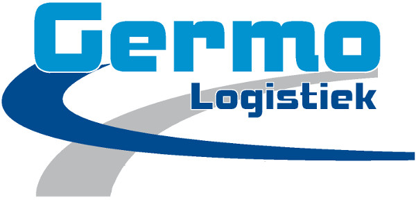 Germo Logistiek