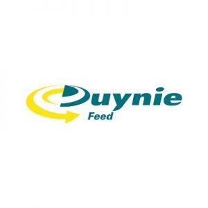 Duynie Feed Nederland